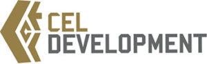 CEL Developer Singapore